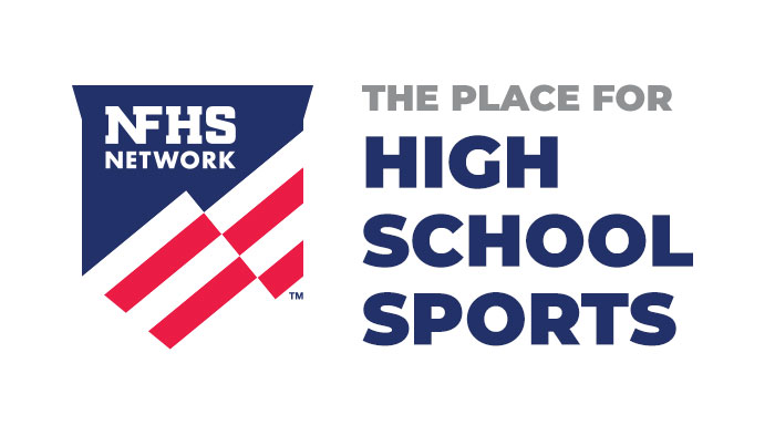 High School Sports Online - Stream Live & On Demand